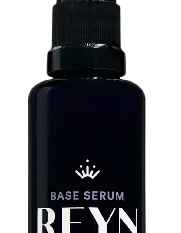 REYN™ Launches A CBD Serum That Promises To Simplify Your Skincare Routine