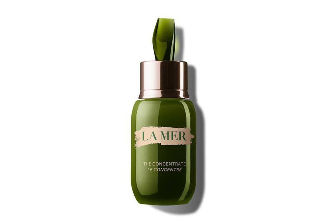 REVIEW: La Mer The Concentrate — Is It Worth the Splurge?