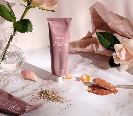 10 Best Ayurvedic Skincare Products and Brands