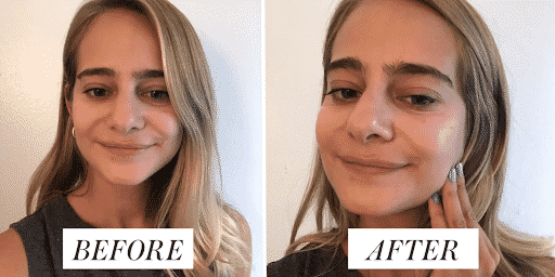 REVIEW: Can The Ordinary Hyaluronic Acid Really Hydrate Your Skin?