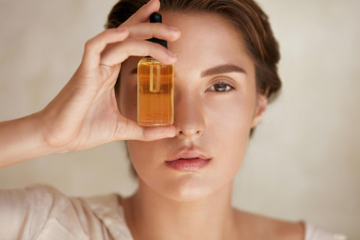 How to Check Your Skincare Ingredients The Right Way