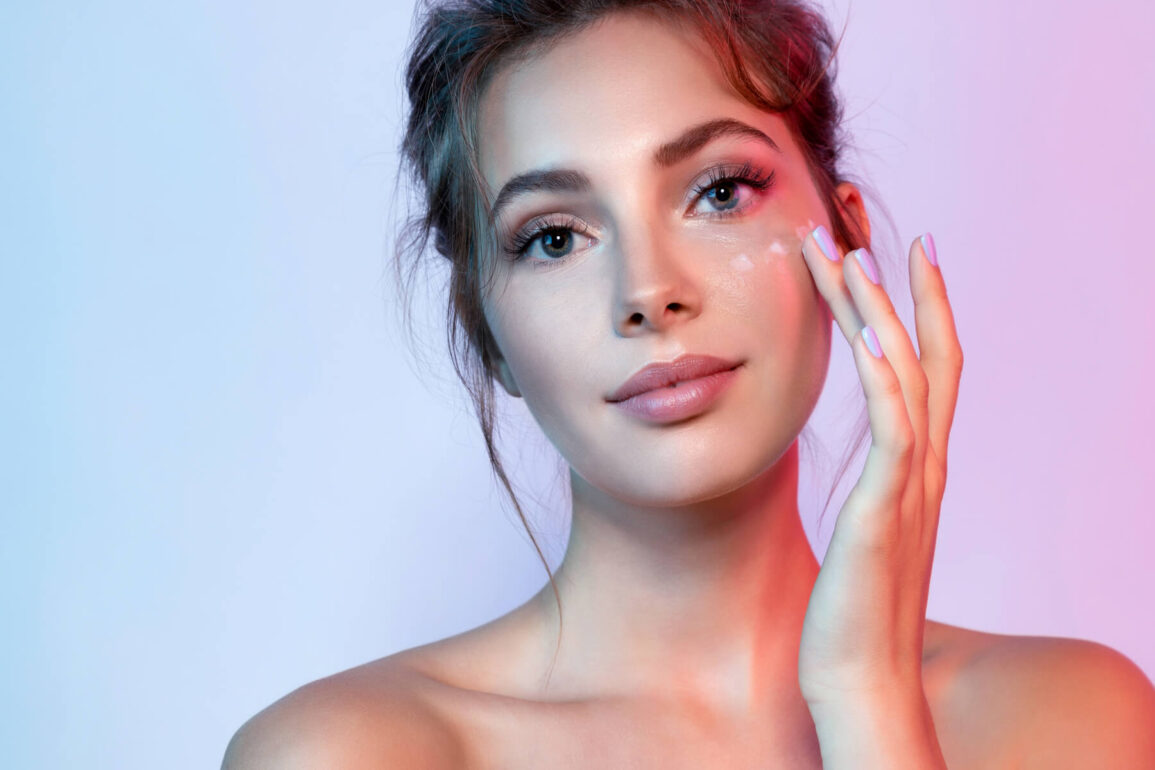 5 Skin Care Routine Steps that Are Wrecking Your Skin