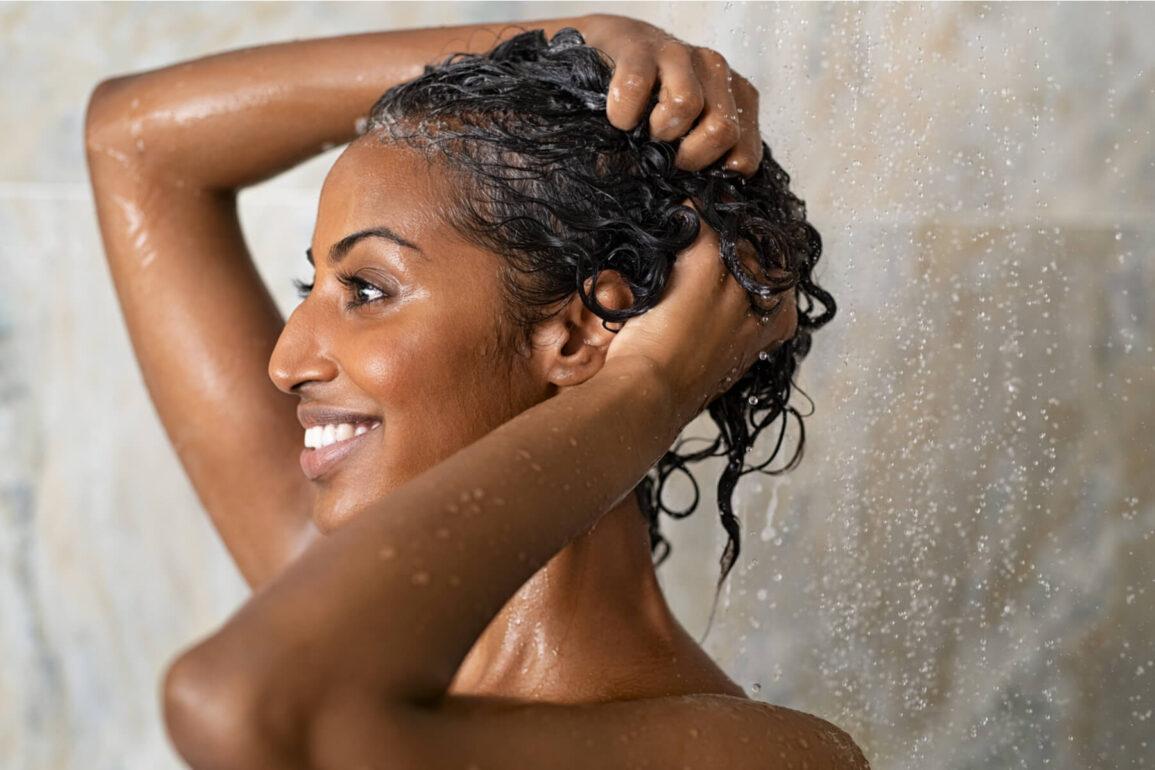 12 Best Shampoo Brands without DMDM Hydantoin