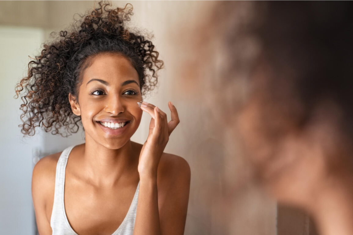 What's the Ideal Daily Skincare Routine for Oily Skin?